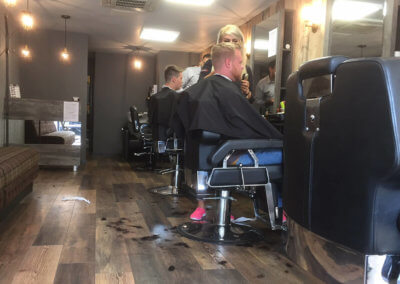 KMC-Barbers-gent-cuts